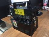手提式光固機LEDUV固化烘乾小型UV設備