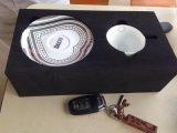 EVA电脑雕刻一体成型 异形EVA泡棉加工定制 eva包装海绵内衬