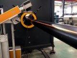 PE燃气管对比铸铁管的优势在哪里?PE燃气管的性能优势