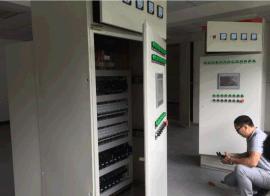 四川-成都XL动力配电柜,低压动力配电箱,电气配电柜,电器箱成套生产厂家