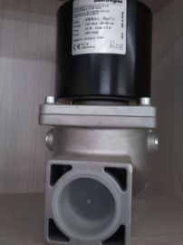 意大利Elektrogas伊莱克斯VMR12燃气安全电磁阀
