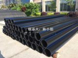 长期供应HDPE排污管|HDPE给排水