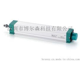 液压机直线位移传感器