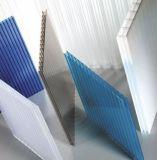 雨棚耐力板 上海陽光板廠家 上海耐力板價格 上海耐力板批發