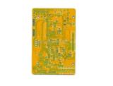 PCB线路板 电路板 FPC 抄板打样 pcb批量生产