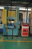 空气弹簧静态刚度检测仪,空气弹簧负荷刚度试验机知名品牌厂家