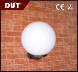 廠家直銷批發 戶外壁燈 亞克力圓球罩壁燈