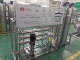 青州华信直供RO反渗透设备,矿泉水设备,纯净水设备,恒压变频供水设备