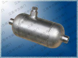供应对焊式冷凝器定做冷凝器型号规格