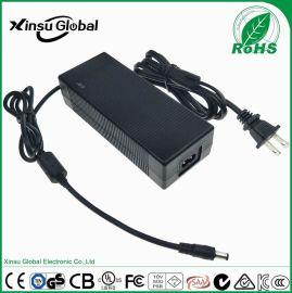 16V6A电源 XSG1606000 VI能效 日规PSE认证 xinsuglobal 16V6A电源适配器