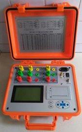 品胜PSRLC变压器容量测试仪