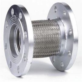 河间包塑波纹管/316编织金属软管/品质优良