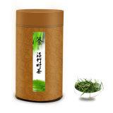 三角袋泡茶淡竹叶茶代加工QS认证花草茶加工厂家