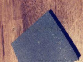 河北水泥压力板厂家,水泥压力板厂家,FC水泥板