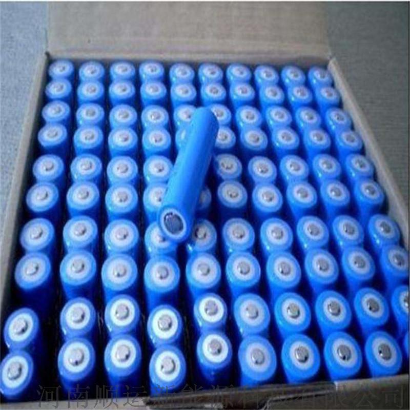 三元锂电池 电动两轮三轮汽车锂电池