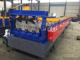 钢承板成型机/楼承板设备/钢承板成型机