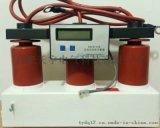 直销BOD-Z-12.7/131过电压保护器