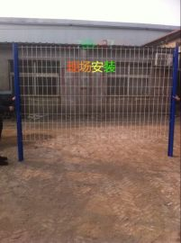 圈地防护网@内乡圈地防护网@圈地防护网厂家质量销售
