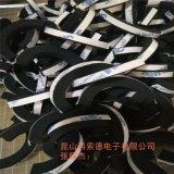 桂林CR泡棉、進口防火泡棉材料、高彈緩沖泡棉膠墊