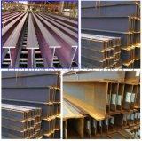 四川低合金工字钢价格,工字钢行情分析,工字钢资讯,工字钢市场