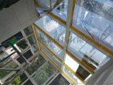 凯里建筑膜隔热防晒膜家居窗户贴膜包施工