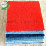 出口品质 展览地毯 450—600克拉绒地毯
