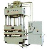 Q32Y-315T四柱液压机