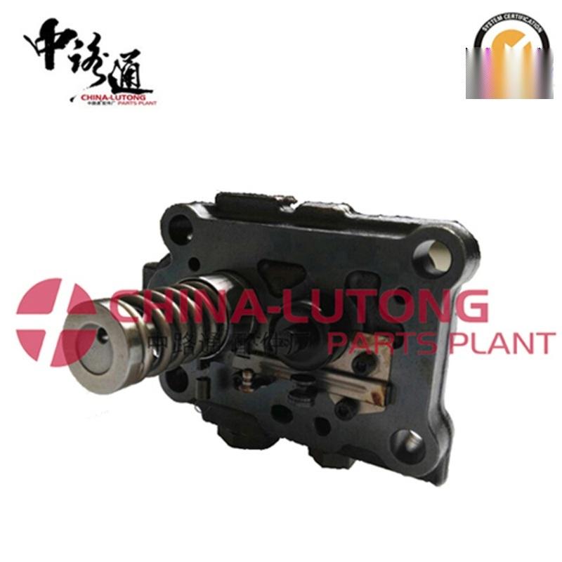 洋马X4泵头适配129602-51741油泵