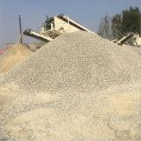 济南移动式路面破碎机 建筑垃圾碎石机厂家 现货供应