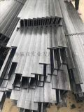 冷拉t型鋼在調質中發生開裂原因