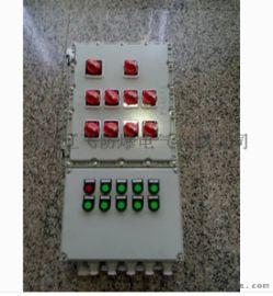 不锈钢防水防尘防腐电焊机电源插座箱