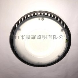 飞利浦LED天棚灯BY238PLED100W带罩