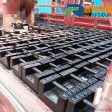天津25公斤砝码厂家