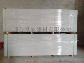 纤维增强硅酸盐防火板厂家直销欢迎电联