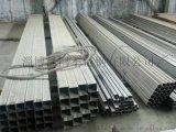 淄博304方矩管 60x40方矩管现货 送货到厂