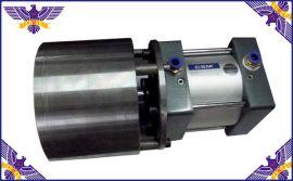 碳纤维成型机气磁吸盘 气永磁吸盘定做厂家