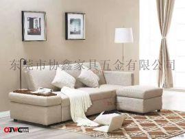 隐形床是什么?可不可以做定制?东莞市我居我潮定制家具隐形床壁床为你定制你的家!