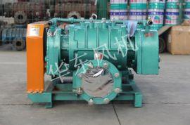 煤气加压机选型 沼气增压风机报价  天然气增压风机厂家直销