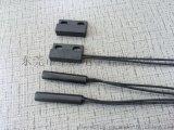 DPS-23L磁性接近開關方形磁簧管門磁開關幹簧接近開關 廠家熱銷