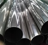 SUS304不鏽鋼出口管鏡面不鏽鋼廠家直銷