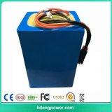 12V 100Ah大容量磷酸铁锂电池,UPS电池组
