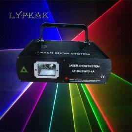 SD 全彩振镜 激光灯