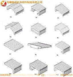 沧州供应皮老虎防护罩/PVC板防护罩/德国尼龙布防尘罩热销