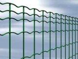 四川厂家直销养殖网防护网果园栅栏荷兰网