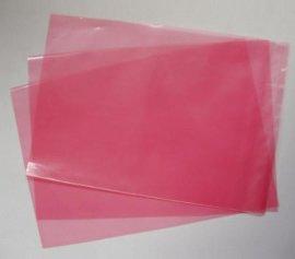 苏州厂家直销 PE袋 PE自封袋 PE平口袋 骨袋