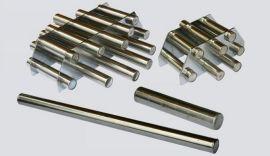 供应强磁磁力棒,磁力架,台阶磁铁