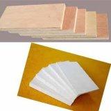 供青海硅酸钙板和西宁轻质防火板供应商