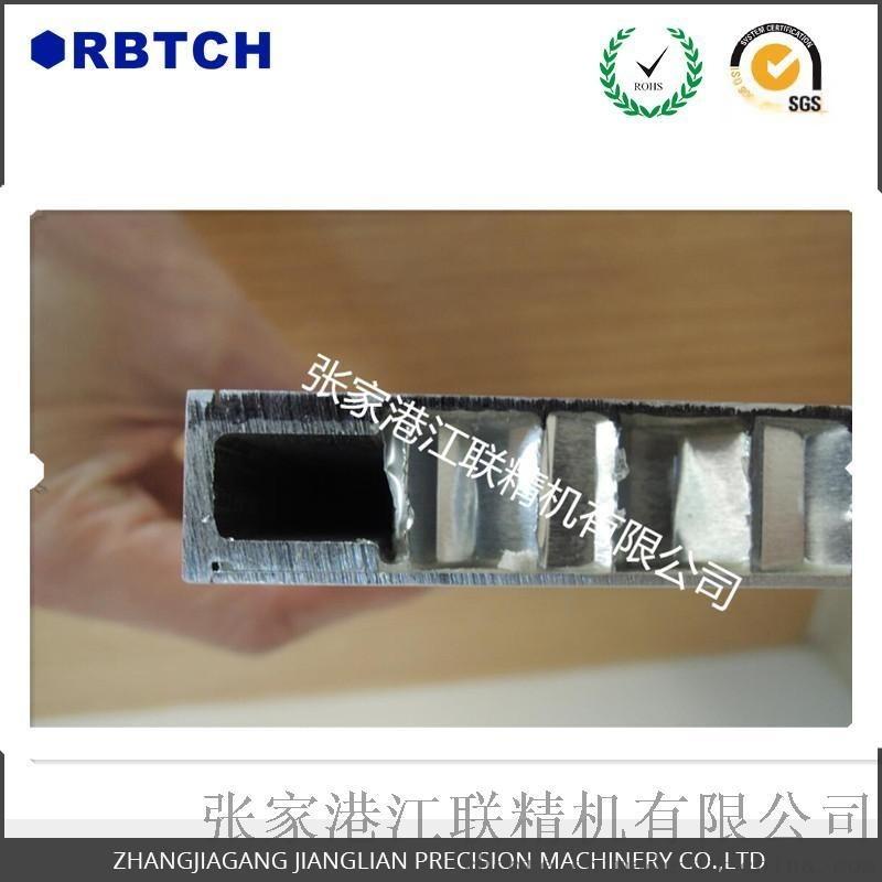 臺灣廠家供應軌道列車高鐵內裝用蜂窩板門 電氣櫃蜂窩門板