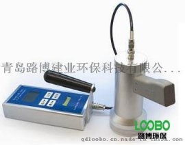BG9611 α、β表面污染检测仪 污染检测