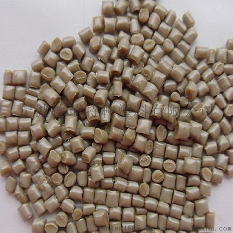 PEEK本色树脂 超韧性 耐高温 耐燃烧 PEEK塑料 抗疲劳性 耐化学性